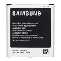 Original Samsung Akku für Galaxy S4 GT-I9500, I9500, 2600 mAh, B600BE NEUWARE
