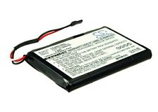 Li-ion Battery for Becker Traffic Assist Highspeed BE7934 NEW Premium Quality