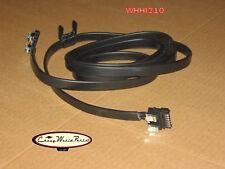 S L on 64 Impala Headlight Switch Wiring Plug