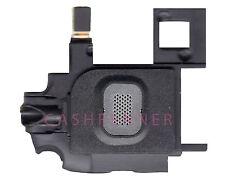 Kopfhörerbuchse Lautsprecher Flex N Speaker Audio Samsung Galaxy S3 Mini I8190
