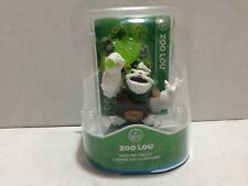 "toycastle SKYLANDERS SWAP FORCE ""ZOO LOU"""