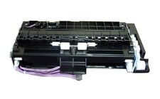 HP Color LaserJet 4700 4730 CP4005 Paper Feed Assembly RM1-1756-000CN