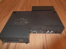 Siemens SIMATIC s7 CPU 416f-3 6es7416-3fr05-0ab0 6es7 416-3fr05-0ab0 v5.1.1 e:4