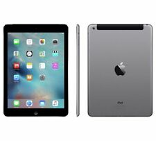 Apple Ipad Air Air 1 1st Gen - 16GB Wifi Only Lowest Price Ever Box & Ipad ONLY!