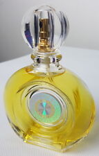 ROCHAS BYZANTINE 50ML/1.7OZ EAU DE TOILETTE SPRAY-FREE SHIPPING!