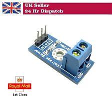 Voltage Sensor Module 25V for Arduino Raspberry Pi