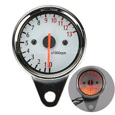 Tachometer Speedometer Gauge For Honda Magna Shadow Spirit Sabre 600 750 1100