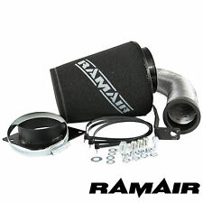 Ford Mondeo 2.5i V6 RAMAIR Induction Air Filter Kit LIFETIME WARRANTY