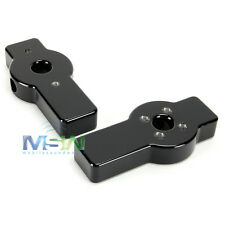 NEW WET SOUNDS ADP-CENTURION-MAXIMUS MARINE TOWER TOP LOCATION SPEAKER ADAPTERS