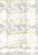 Gray Beige Wave Marble Self Adhesive Vinyl Contact Paper Shelf Drawer Liner