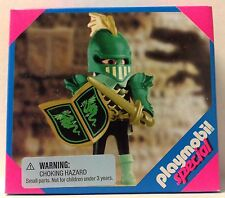 "Playmobil 4586 Dragon Knight  ""NEW"""