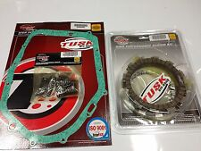 Yamaha Raptor 350 Complete Clutch Kit Heavy Duty Springs & Gasket 2004-2013