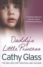 Daddy's Little Princess by Cathy Glass (2014, Paperback)