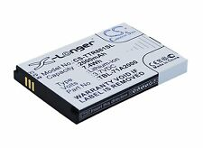 UK Battery for TP-Link M5350 TL-M5350 TBL-71A2000 3.7V RoHS