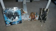 "McFarlane Toys ""Alien VS Predator Play Sets"