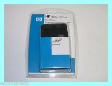 BRAND NEW FACTORY SEALED HP SKIN-FIT 3-IN-1 CASES 4 IPAQ 200 210 211 212 214 216