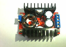 Adattatore Alimentatore per Notebook  DC150W  Input 12V -  output  19,5V  5A