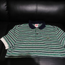 Lacoste Polo Shirt Short Sleeve   (Size 4)