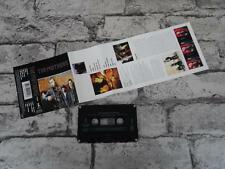 THE MOTHERS - 1st Born / Cassette Album Tape / 869