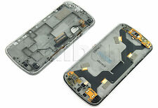 41-05-1144 FFC for Nokia N97/MINI