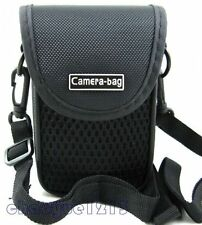 Camera Case For Canon Powershot A4000 A3400 A3300 A3100 A2400 A2300 A2200 A3000