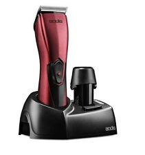 ANDIS IONICA RECHARGEABLE LITHIUM-ION CLIPPER *NEW*