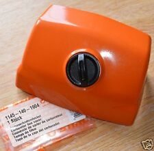 Genuine Stihl MS201TC-M M-Tronic Air Filter Cover 1145 140 1904 Tracked Post