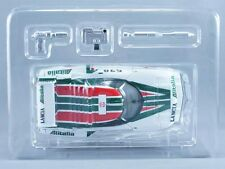 NEW Transformers Masterpiece MP-20 Wheeljack Action KO IN STOCK