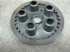 KX250 KAWASAKI 1995 (lot A) KX 250 95 CLUTCH PRESSURE PLATE