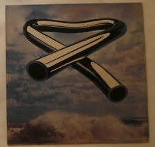 Mike Oldfield - Tubular Bells Vinyl LP - Virgin:V2001, 1973