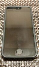 Apple iPhone 5s - 32GB - Space Gray (Factory Unlocked) Smartphone