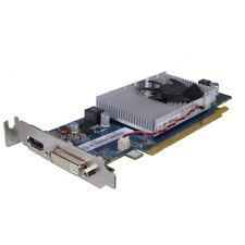 AMD Radeon R5 235 2GB DDR3 PCI Express (PCIe) DVI Low Profile Video Card w/HDMI