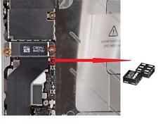 IPhone 4S baseband Power IC u18_rf - NO IMEI-Fix-mancante