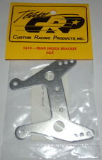 CRP Rear Shock Bracket for Tamiya Fox NEW 1615