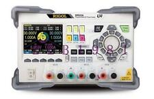 NEW RIGOL DP832A 3 outputs Programmable DC Power Supply 195W 350 uVrms/2mVpp