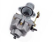 PZ27 mm cable Choke Carburetor 125 150 200 250 300 CC ATV Quad Carb XR CRF XL