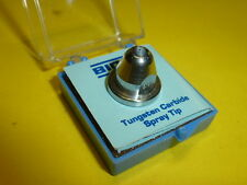 NEW! BINKS TUNGSTEN CARBIDE SPRAY TIP, 9-183