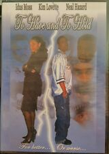 To Have and to Hold (DVD, 2006) Idus Moss, Kim Lovette