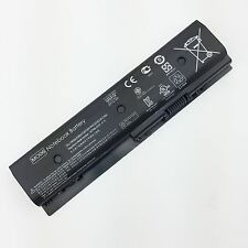 New Battery for MO06 HP DV4-5000 DV6-7000 DV7-7000 DV7t-7000 MO09 671567-421