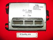 mercury outboard  ecu X 856496 8 135HP DFI