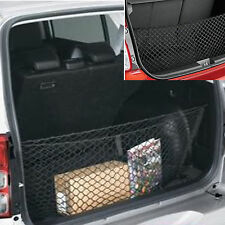 B Envelope Organizer Rear Trunk Cargo Net Fit  Maz da CX-7 2007-2011 New