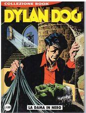 DYLAN DOG COLLEZIONE BOOK NUMERO 17