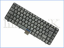 Compaq Presario V3000 Tastiera Keyboard 448615-031 MP-05586GB-4421 90.4F507.H0U