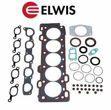 Volvo S60 V70 B5244S Engine Cylinder Head Gasket Set Elwis 9404726 9855576 NEW