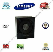 Samsung Home Theatre Cinema HiFi Centre Center Stylish Speaker 102W SA11