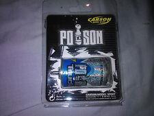Carson Truck Puller Motor For Tamiya 1/14 Trucks