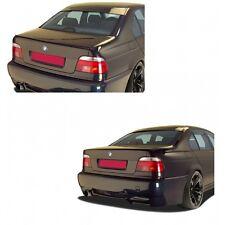 CASQUETTE DE VITRE ARRIERE BMW SERIE 5 E39 PHASE 1 ET 2