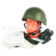 Aramid Composite Helmet 6B7-1M Russian Armed Forces