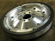 Mini Cooper S JCW R53 R52 GTT R53 Aluminium Light weight Flywheel Clutch