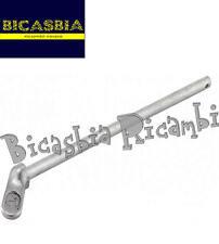 8012 - ASTA RUBINETTO SERBATOIO BENZINA IN FERRO VESPA 160 GS - 180 RALLY SS